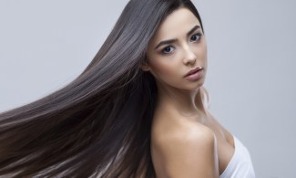 How to Get an Elegant Look in Life with Hair Salon Services?