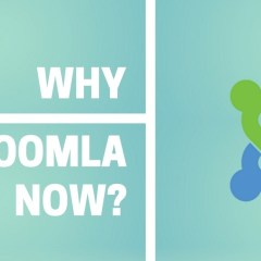 Joomla Hosting: Things You Need To Consider