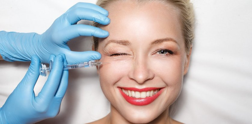 An Overview of Anti Wrinkle Injections