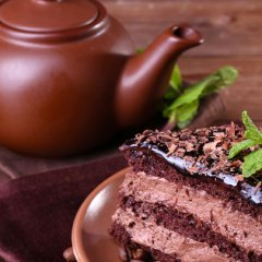 Which is the best cake delivery service in Delhi?