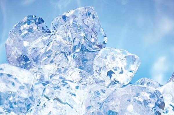 ice-machine-repair-service