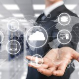 Cloud Computing Top 5 Benefits for Business Management