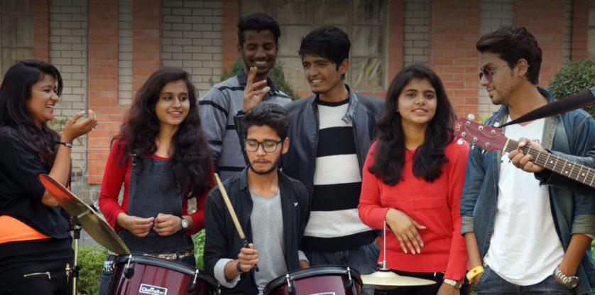 best mca colleges in uttar pradesh