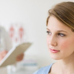 5 Essential Screening Tests Every Female Ought to Have