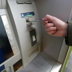 Why you need to Install an ATM Machine for Your Business?