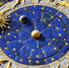 How to bring the balance in your life with the help of Astrology