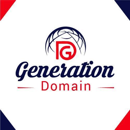 buy premium domains online