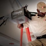 What You Ought to Understand about Garage Door Repair works