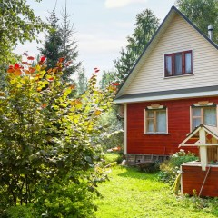 Save More and Earn More with Granny Flats