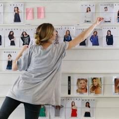 Fashion Marketing Internships: Exactly what It's Like