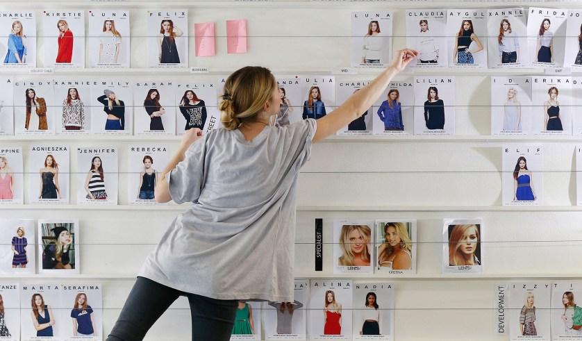 photo-fashion-marketing-images