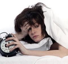 How Sleep Problems Make Asthma Worse?