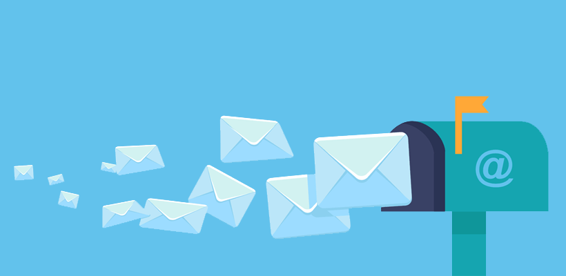 email marketing services for SMB