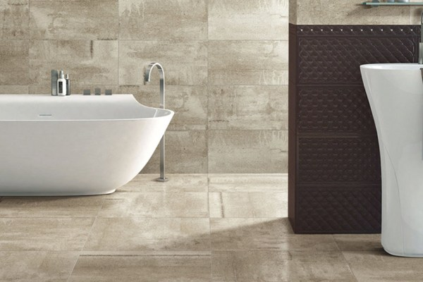 Polished Porcelain Tiles Perth, Wall Tiles in Perth