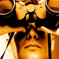 ALL ABOUT HIRING A PRIVATE INVESTIGATOR AND HOW TO GET ONE