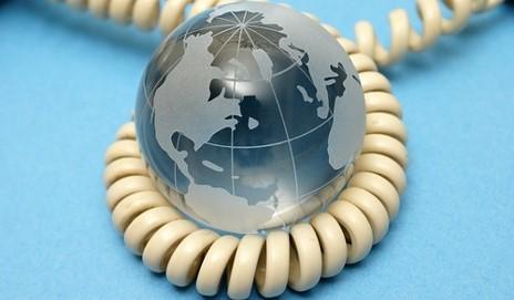 International-Calling-Rates