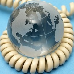 How to Save on International Call Rate Plan from the UK to India