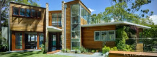 What to consider when expanding your home in Australia