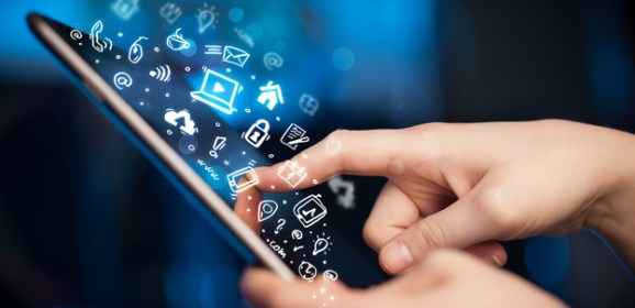 Best Mobile Apps for Busy Managers