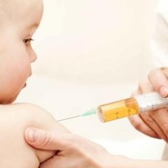 Why is there an Upsurge for Private Meningitis B Vaccination