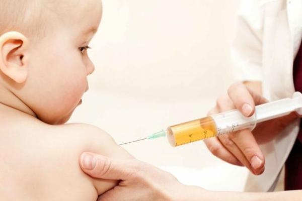 Meningitis B Vaccine