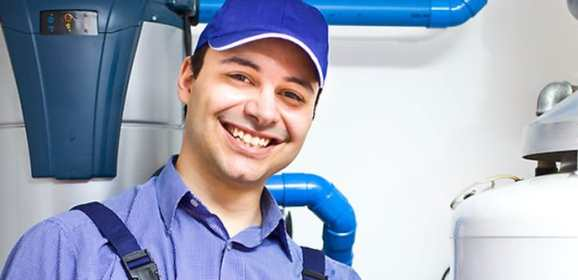 Qualities of the Best Emergency Plumbing Firms