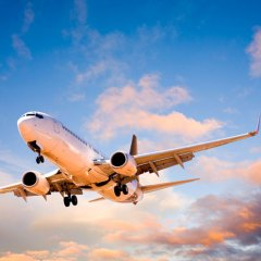 The Seven Best and Most Economical Airlines Based in USA