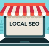 SEO Services for Maximizing the ROI in Online Business