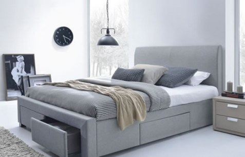 Furniture Clearance Offers Can Help You To Buy Discounted Furniture!