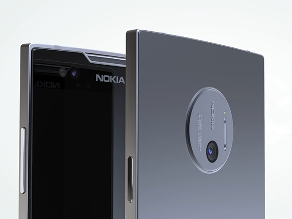 Nokia 9 2017 price India release date