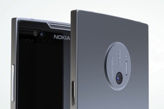 Nokia 9 Release Date, Price and Other Details
