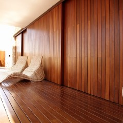 All You Need to Know About Timber Finishes and Polishing