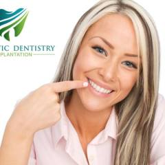 Things To Be Considered Before You Go For Dental Veneers