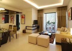 Why People of Gujarat Always Prefer 3-BHK Apartments?