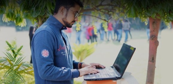 MBA From Private University of Delhi and NCR
