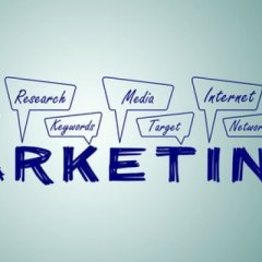 Target Advertising and marketing Approach Overview