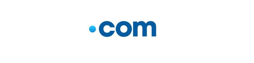 Dot_Com_Logo