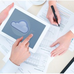 Understanding Value of Personal Cloud for SMEs