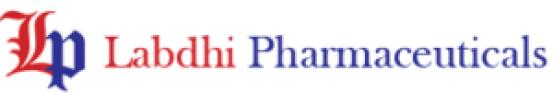Topical Immunomodulator for Eczema Treatment