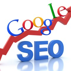 SEO is Not Hard