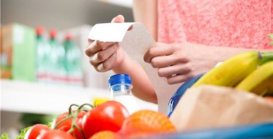 Do Online Grocery Shopping In Hassle Free Manner!