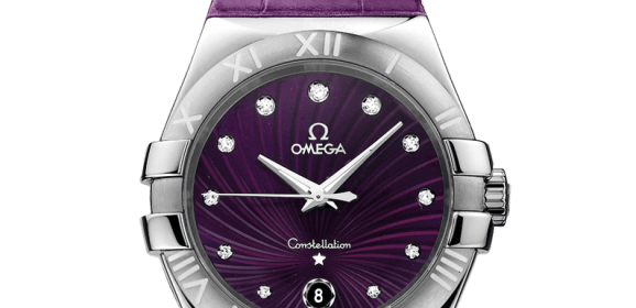 The best platform for purchasing the branded watches