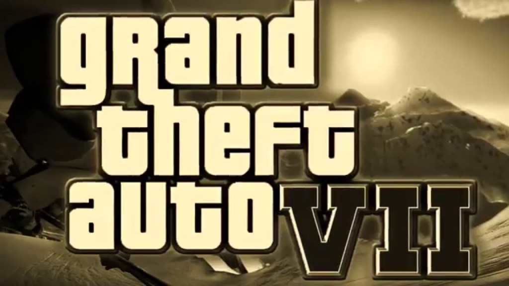 new grand theft auto 7