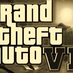 GTA 7 Release Date: Are You As Eager For The New Game As We Are?