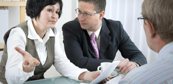 Why Hiring a Collection Agency is Important for Start-ups as Well?