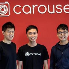 Facts About Carousell Singapore