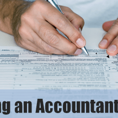 Things to Watch out for Before Hiring an Accountant