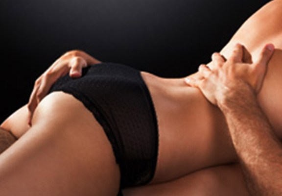 adult services in Sydney