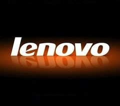 Lenovo – the Rise of the Tech Giant