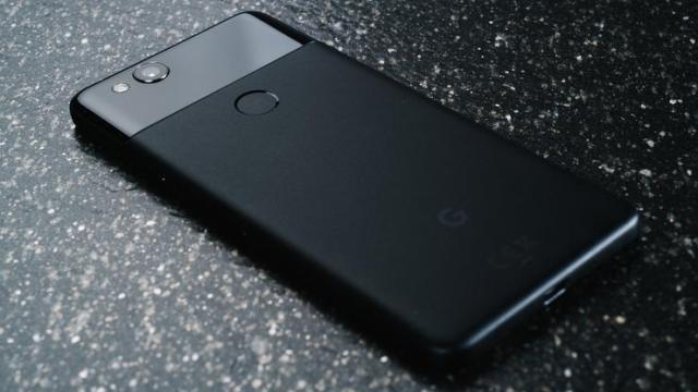 559652-google-pixel-2